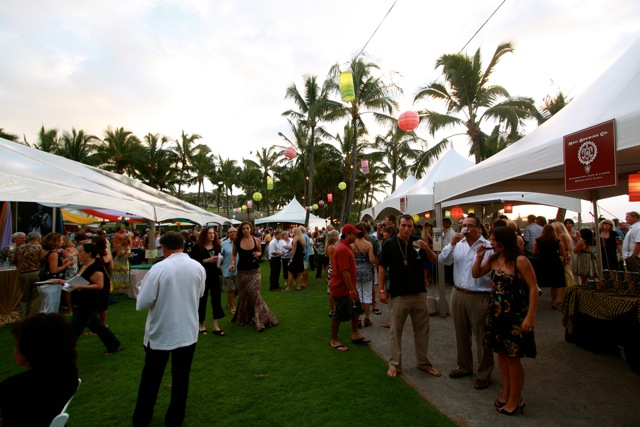 kapalua-wine-food-festival-11
