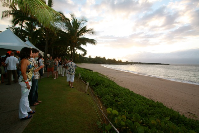 kapalua-wine-food-festival-12