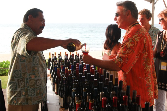 kapalua-wine-food-festival-13