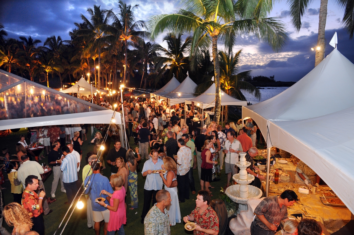 kapalua-wine-food-festival-15