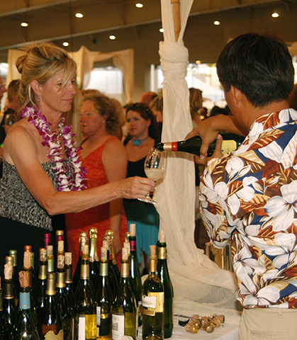 kapalua-wine-food-festival-23