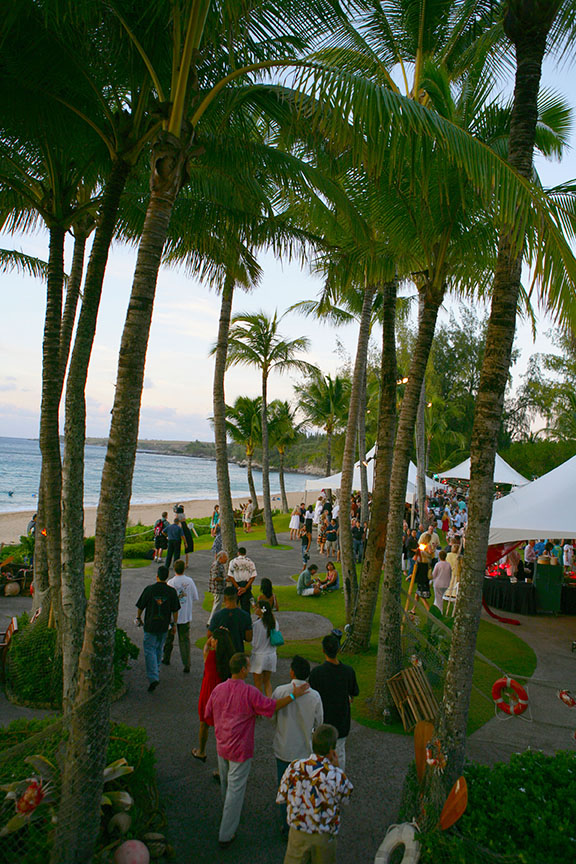 kapalua-wine-food-festival-24