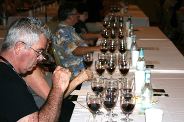 kapalua-wine-food-festival-3