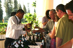 kapalua-wine-food-festival-4