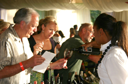 kapalua-wine-food-festival-6