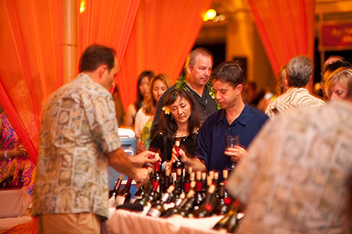 kapalua-wine-food-festival-9