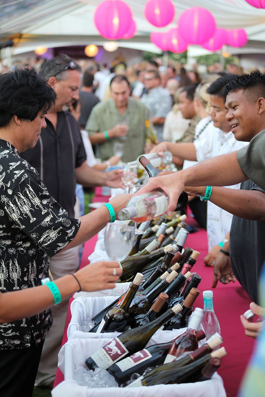 kapalua-wine-food-festival-12-1