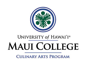 UHMC Culinary Arts Program