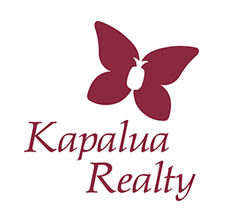 Kapalua Realty