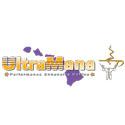 Ultra Mana