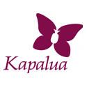 Kapalua Resort