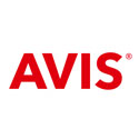 Avis Budget Group-Hawaii