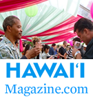 Kapalua Wine and Food Festival Hawaii Mag 2013