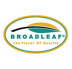 Broadleaf Logo