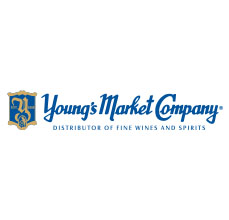 Kapalua Wine and Food Festival Sponsor Youngs Market