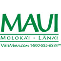 Maui Visitor Bureau