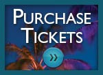 Kapalua Wine and Food Festival Purchase Tickets