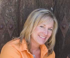 Pam Starr