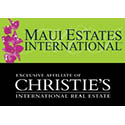 Maui Estates International