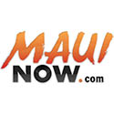 Maui Now