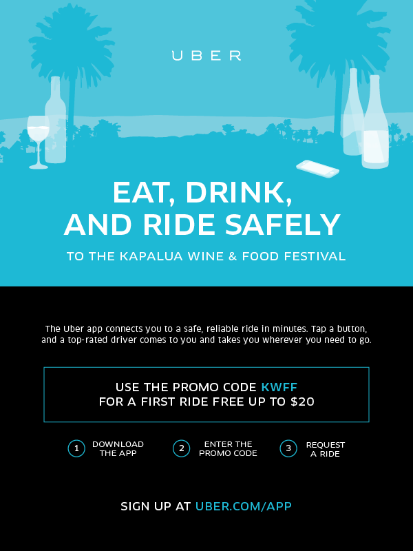 uber_maui_kapalua-wine-food-festival_dedicated-email_600x800_r1