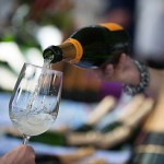 15-kwff-grand-tasting-photo-credit-Sean M. Hower(c) 2015 2D8_3044-sm-72