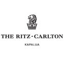 The Ritz-Carlton, Kapalua Maui