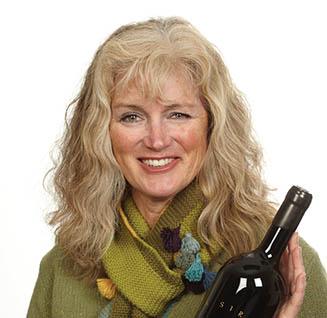 Heidi Peterson Barrett