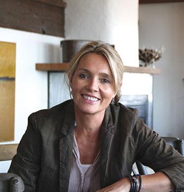 Anne Moller-Racke