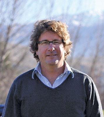 Craig Erasmus