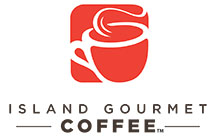 Island Gourmet Coffee