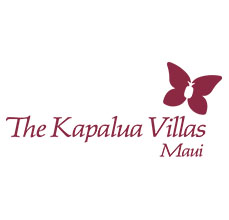 The Kapalua Villas