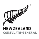 New Zeland Consulate-General