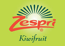New Zealand Zespri Kiwifruit