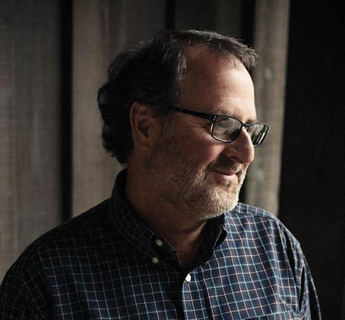 Jeff Gaffner Panelist