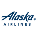 Kapalua Wine and Food Festival Alaska Airlines Sponsor