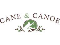 Cane & Canoe
