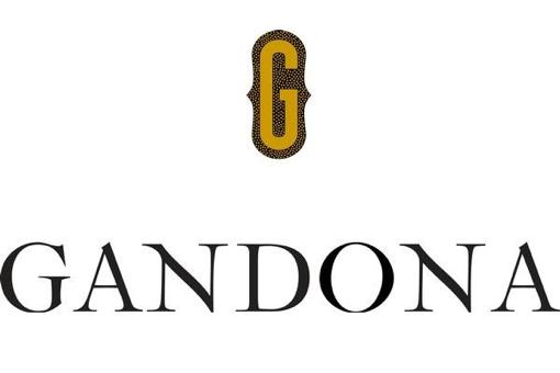 Gandona