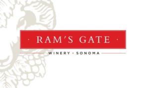 Rams Gate