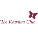 Kapalua Club