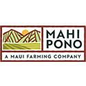 Mahi Pono