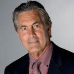 Vince Ferragamo