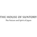 House of Suntory