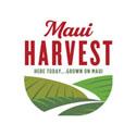 Maui Harvest